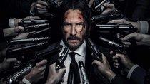 "Sogar teurer als ""Game of Thrones"": ""John Wick""-Serie garantiert den Fans ein Action-Spektakel"