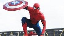 """MCU-Star kehrt in """"Spider-Man 3"""" zurück – und wird böse Überraschung erleben"""