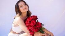 """""""Die Bachelorette"""" 2022: Bewerbung für die neunte Staffel"""