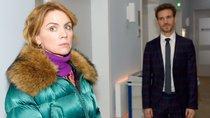 GZSZ: Laura soll alles erfahren – Yvonne belauscht Gespräch zwischen Nazan und Felix