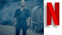 """Netflix-Serie plant um: Wichtige """"The Witcher""""-Rolle wird neu besetzt"""