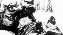 DEFA Märchen: Märchenfilme aus der DDR im Flatrate-Stream und auf DVD