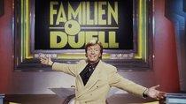"""Was wurde aus """"Familien-Duell""""-Host Werner Schulze-Erdel?"""