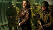 """""""Mission: Impossible 7"""": Marvel-Star wird """"eine zerstörerische Naturgewalt"""" darstellen"""