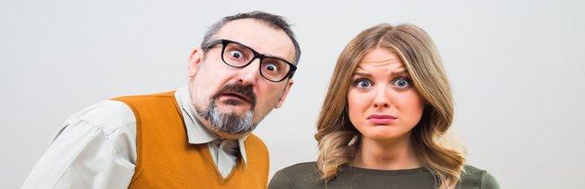 9 Gamer-Sprüche, die eure Eltern nicht checken