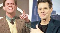 Ehrliche Worte von Jim Carrey: Von gleich zwei seiner Klassiker kann er sich eine Fortsetzung vorstellen