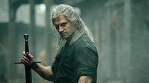 """""""The Witcher"""": Ist der Start der neuen Folgen in Gefahr?"""