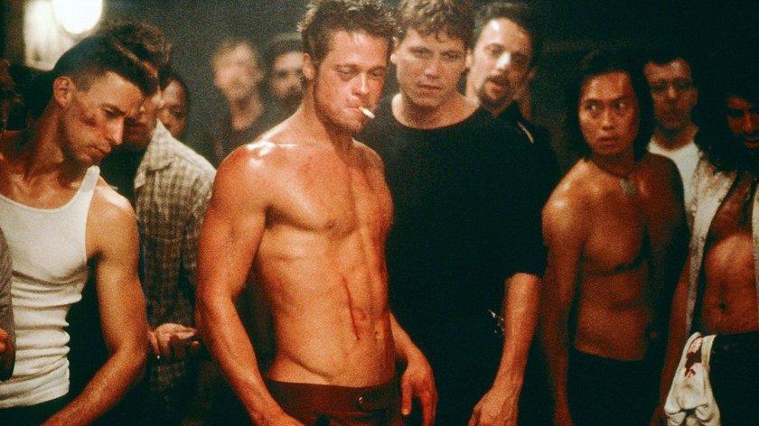 """Neuer mörderischer Netflix-Thriller: """"Fight Club""""-Regisseur David Fincher plant """"The Killer"""""""