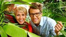Dschungelcamp und mehr kostenlos streamen: Zattoo macht unschlagbares Angebot