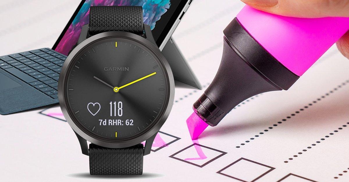 Amazon-Frühlings-Angebote-Woche im Preis-Check: Huawei- und Surface-Tablets, Spielekonsolen, Fitness-Tracker u.v.m.