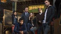 """""""Scorpion"""" auf Netflix: Wie viele Staffeln sind online?"""