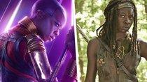 "MCU trifft ""The Walking Dead"": Dieses Marvel-Zombie-Duell musste so kommen"