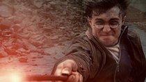 """""""Harry Potter""""-Fans dürfen diesen neuen Netflix-Film nicht verpassen"""
