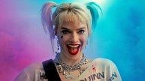 """""""Birds of Prey""""-Kritik: 5 Gründe für Harley Quinn und ihr Spin-off"""