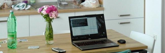 Homeoffice: Diese 10 kostenlosen Onlinedienste braucht jeder