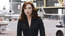 "Trotz Corona: Disney hält an MCU-Plan für ""Black Widow"" fest"