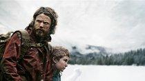 "Berlinale 2019 Review: Casey Afflecks ""Light of My Life"" – die ewige Dystopie"
