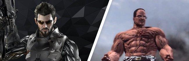 10 Fälle, in denen Videospiele die Zukunft voraussagten