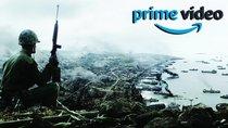Jetzt bei Amazon Prime Video: Dieser Kriegsfilm-Doppelpack wird euch fertigmachen