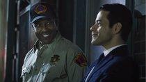 """""""The Little Things""""-Trailer: Denzel Washington und Rami Malek jagen Jared Leto"""