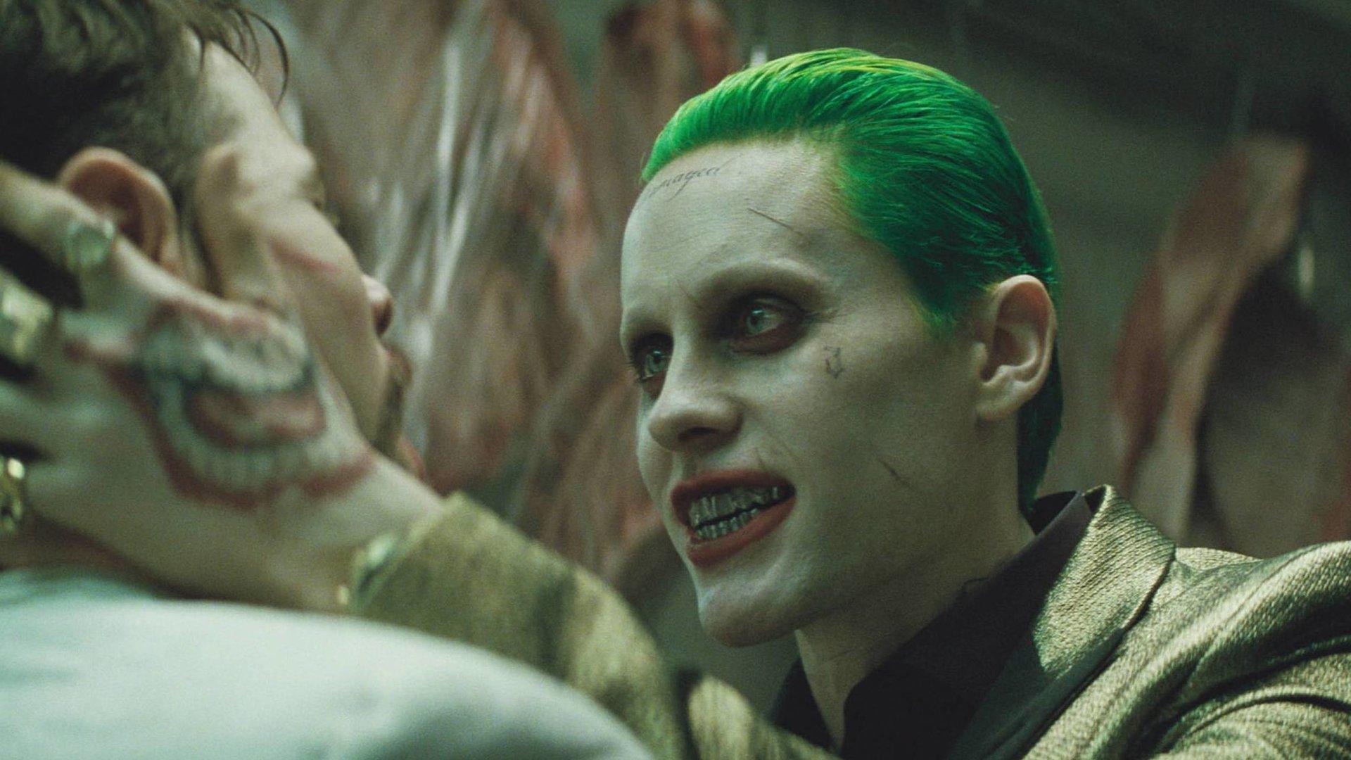 Joker Film 2021 Fsk