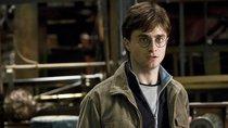 "Daniel Radcliffe verrät, warum er wegen ""Harry Potter"" Alkoholprobleme hatte"