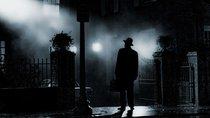 """400 Millionen US-Dollar für neue """"Exorzist""""-Trilogie: """"Halloween""""-Macher holt Originalstar zurück"""