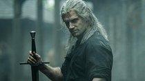 """""""The Witcher"""": Überraschende Änderung an einem neuen Charakter in Staffel 2"""