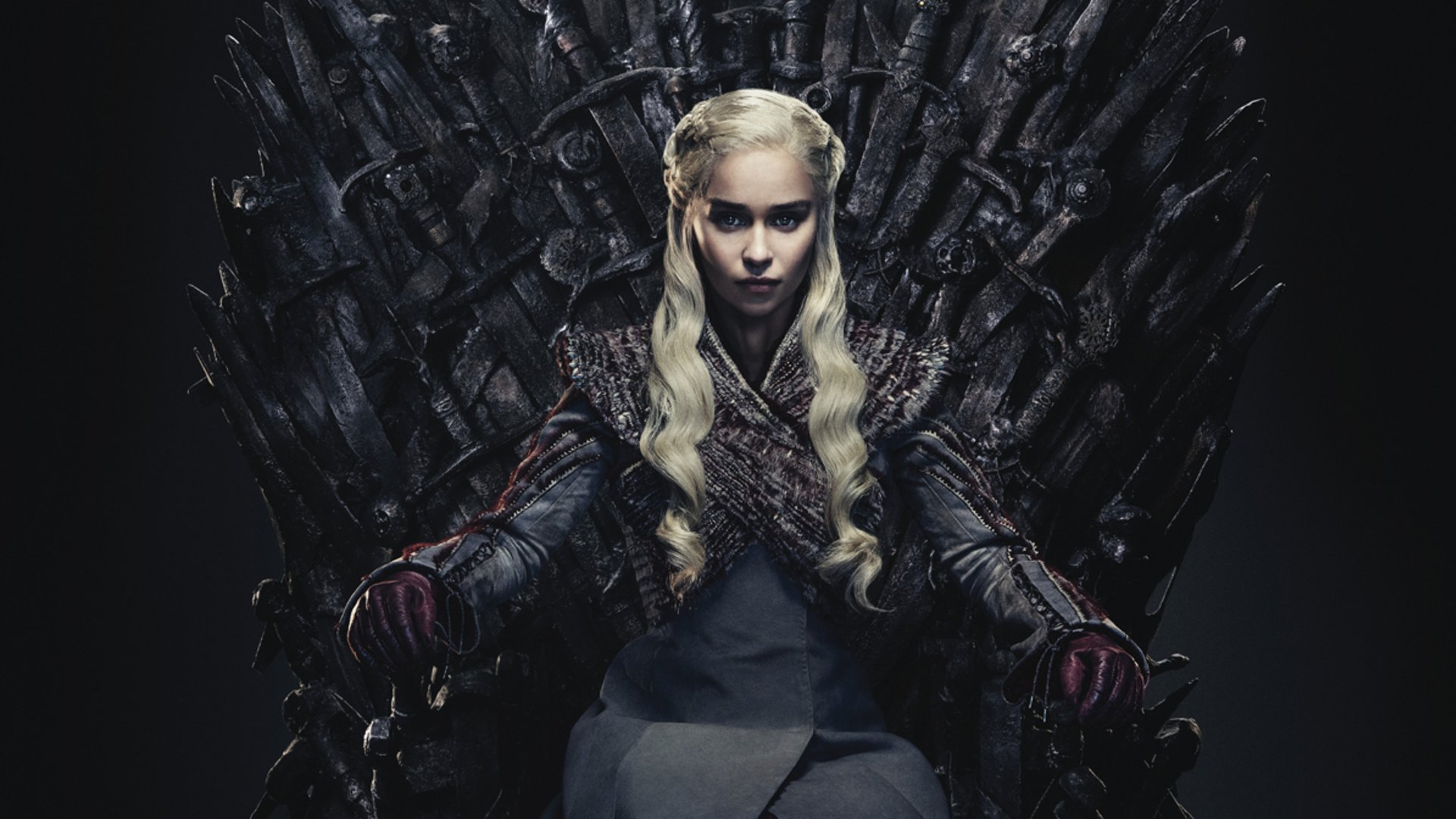 game of thrones staffel 1 bs