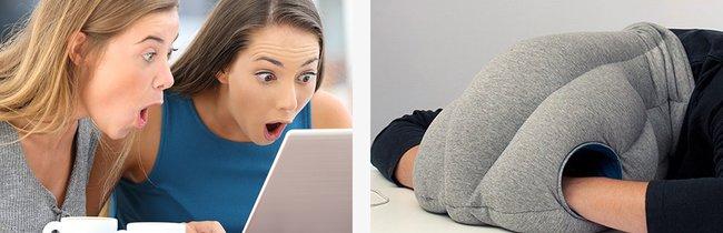 18 Büro-Gadgets, die deine Produktivität steigern
