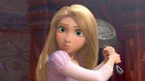 Disneyfilm soll schon nach 10 Jahren eine Realverfilmung bekommen