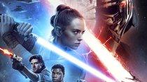 """Star Wars""-Regisseurin verrät: ""Rogue Squadron"" soll neue Ära ins Universum bringen"