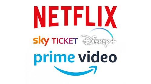 Netflix neue filme mai 2020