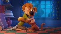 """""""Scooby!""""-Trailer: Scooby-Doo kehrt zurück mit guter Laune und mächtig viel Spaß"""