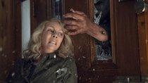 """Inhalt von """"Halloween Kills"""" enthüllt: Schauriges Bild bringt Michael Myers zurück"""