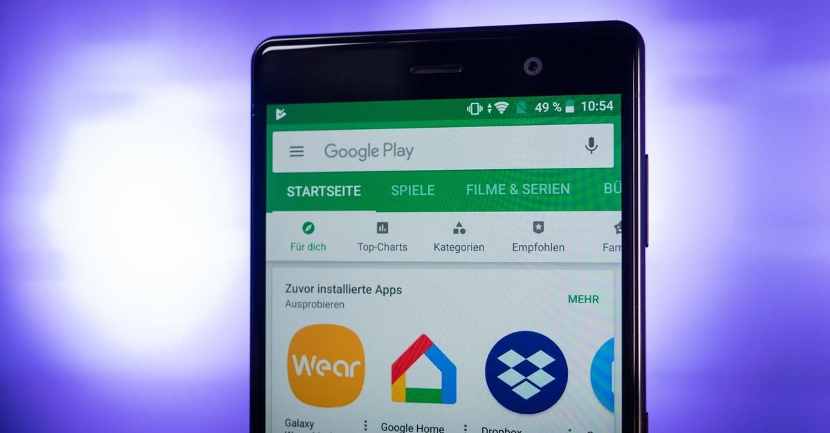 statt 2 69 euro aktuell kostenlos diese android app kann dir irgendwann dein leben retten giga. Black Bedroom Furniture Sets. Home Design Ideas