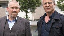 """""""Tatort"""" fiel am Sonntag aus: ARD änderte ihr Programm"""