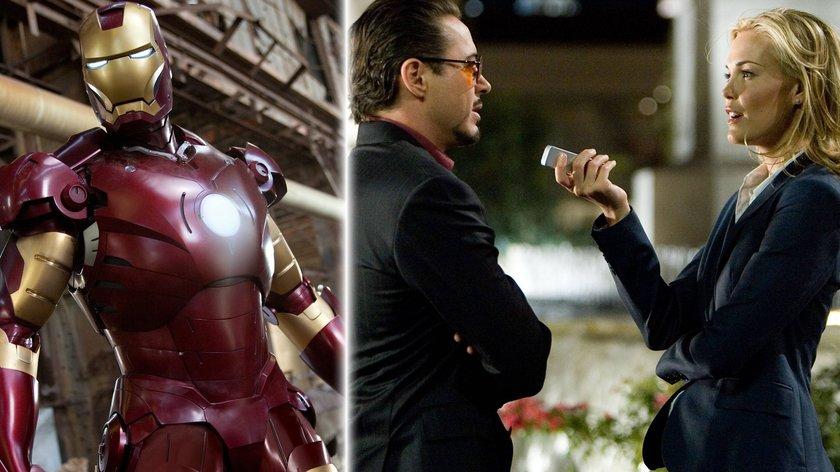 Das konnten sogar Marvel-Fans leicht übersehen: MCU-Figur meldete sich nach jahrelanger Pause zurück