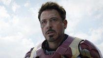 Marvel-Irrsinn: Einer der besten Kämpfe im MCU sollte gestrichen werden