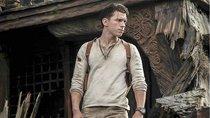 """Neue """"Uncharted""""-Bilder enthüllen epische Schatzsuche für Tom Holland und Mark Wahlberg"""