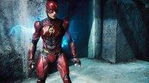 """Nach 29 Jahren: Einer der furchterregendsten Batman-Bösewichte soll für """"The Flash """"zurückkehren"""