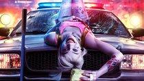 """Erster Trailer zu """"Birds of Prey"""": Harley Quinn ist zurück und steht auf eigenen Beinen"""