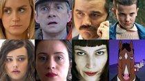 Die besten Serien auf Netflix (2021): Aktuelle Top-Ten plus Top-100-Liste sortiert nach Genre