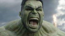 """Verrückte """"Avengers""""-Szene gelöscht: Hulk sollte im MCU gegen sich selbst kämpfen"""