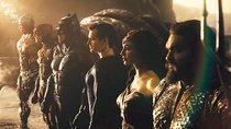 """""""Justice League"""": Snyder-Cut des DC-Films soll in Deutschland schon im März starten"""
