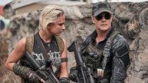"""""""Army of the Dead"""": Dieser versteckte Fehler ist mit Absicht im Film geblieben"""