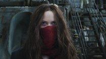 """""""Mortal Engines: Krieg der Städte"""": Gewinnt Tickets für die KINO.de-Preview in Berlin!"""
