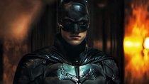 """The Batman""-Dreh gestoppt: Robert Pattinson angeblich positiv auf COVID-19 getestet"