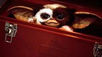 """Kultklassiker """"Gremlins"""": So brutal hätte der erste Film ursprünglich werden sollen"""