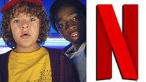 Neue Netflix-Funktion: Beliebteste Filme und Serien Deutschlands jetzt für alle enthüllt